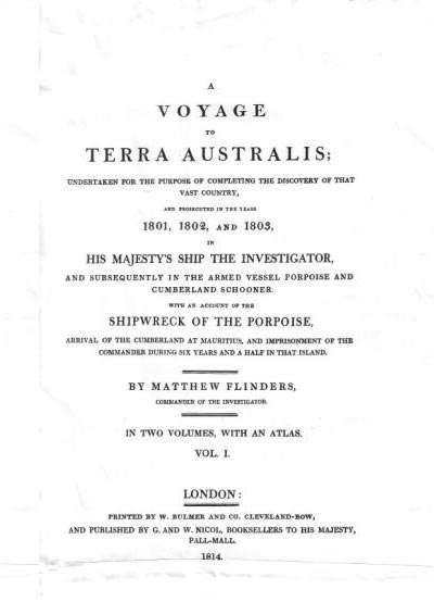 the life and literary works of william matthew flinders petrie 192 works add another are you sure you want to remove w m flinders petrie from your list sir w m flinders (william matthew flinders) petrie.